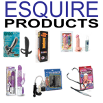 esquire products