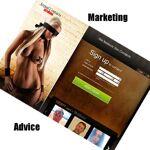 Adult Web Marketing Advice