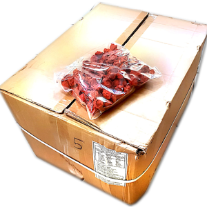 40x500g darwin plum